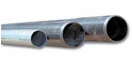 Трубы PVC
